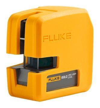 Лазерный нивелир Fluke 180LG (FLUKE-180LG)
