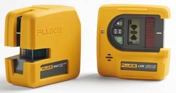 Лазерный нивелир Fluke 180LG SYSTEM (FLUKE-180LG SYSTEM)