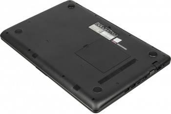 Ноутбук 15.6 Asus VivoBook X542UQ-GQ396T (90NB0FD2-M06150) темно-серый