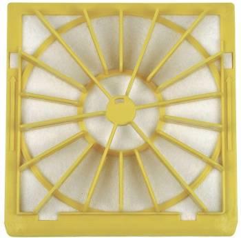 Моторный фильтр Hoover S114-35601288