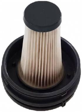 Моторный фильтр Hoover S117-35601338