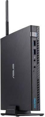 Неттоп Asus E520-B095Z черный (90MS0151-M00950)