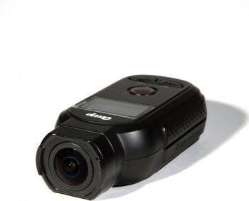 Экшн-камера X-Try GitUp XTC F1 черный (XTC F1 G)