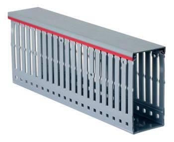 Короб DKC 00136RL RL12 серый (упак.:1шт)