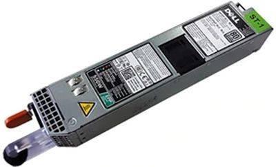 Блок Питания Dell 450-AEKP 550W - фото 1