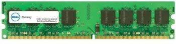 Модуль памяти DIMM DDR4 1x16Gb Dell 370-ADOR
