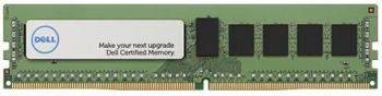 Модуль памяти DIMM DDR4 1x32Gb Dell 370-ADOT