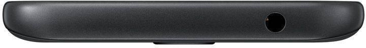 Смартфон Samsung Galaxy J2 (2018) SM-J250 16ГБ черный (SM-J250FZKDSER) - фото 8