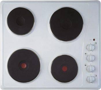Варочная поверхность Indesit TI 60 W белый