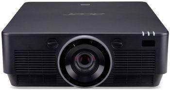 Проектор Acer P8800 черный (MR.JPW11.001)