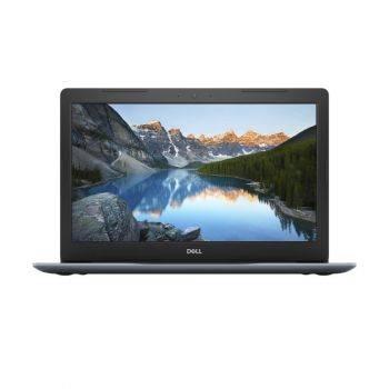 "Ноутбук 15.6"" Dell Inspiron 5570 голубой (5570-2899)"
