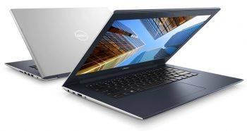 """Ноутбук 14"""" Dell Vostro 5471 серебристый (5471-4648)"""
