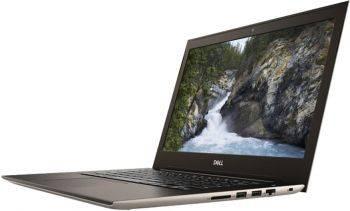 "Ноутбук 14"" Dell Vostro 5471 розовое золото (5471-4662)"