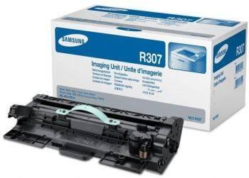 Блок фотобарабана Samsung MLT-R307 монохромный (SV154A)