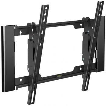 Кронштейн для телевизора Holder T4925-B черный