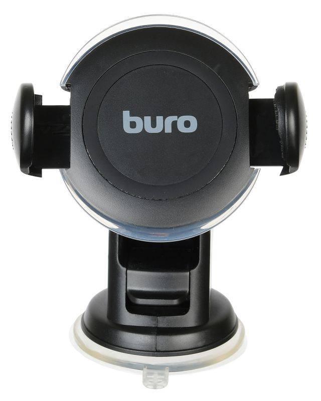 Держатель Buro CWC-QC1 QC3.0 (CWC-QC1) - фото 4