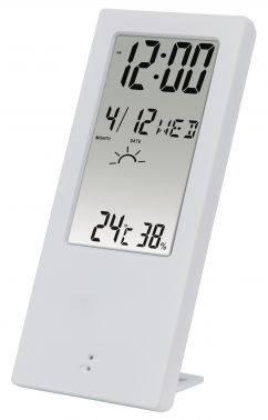 Термометр Hama TH-140 белый