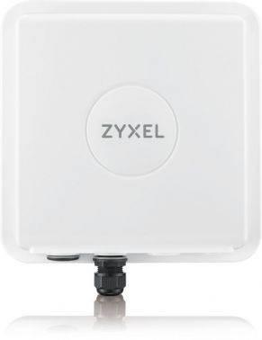 Модем 2G/3G/4G Zyxel LTE7460-M608 RJ-45 белый (LTE7460-M608-EU01V2F)