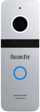 Видеопанель Falcon Eye FE-321 серебристый (FE-321 SILVER)