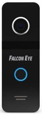 Видеопанель Falcon Eye FE-321 черный (FE-321 BLACK)