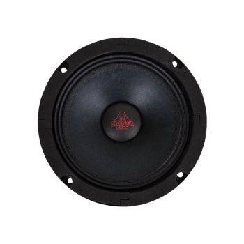 Автомобильные колонки Kicx Gorilla Bass GBL65 (2012624)