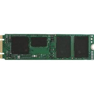 Накопитель SSD 256Gb Intel DC S3110 SSDSCKKI256G801 SATA III (SSDSCKKI256G801 963856)