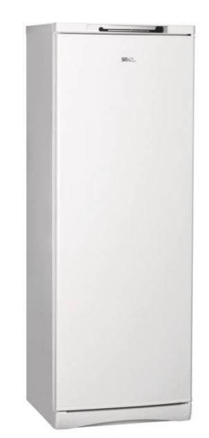 Морозильная камера Stinol STZ 167 F белый (154821) - фото 1
