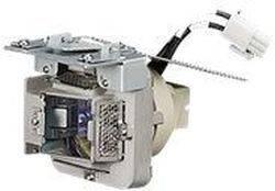Ламповый модуль Canon LV-LP42