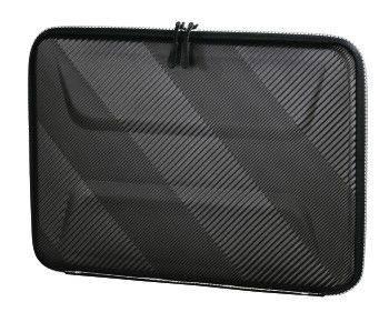 """Кейс для ноутбука 13.3"""" Hama Protection черный/серый (00101793)"""