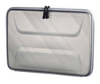 """Кейс для ноутбука 13.3"""" Hama Protection серый (00101794)"""