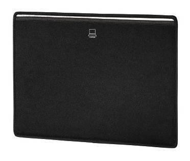 """Чехол для ноутбука 13.3"""" Hama Bag Organiser черный (00101789) - фото 2"""