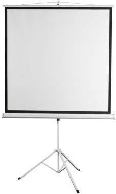 Экран Digis Kontur-D DSKD-4302