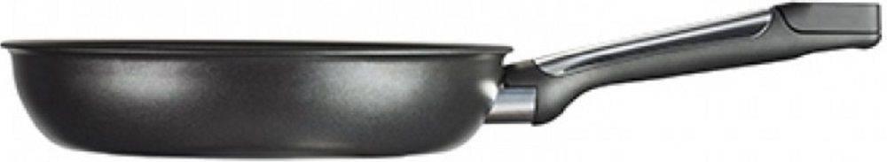 Сковорода Tefal Assisteo E5550412 черный (2100101513) - фото 3
