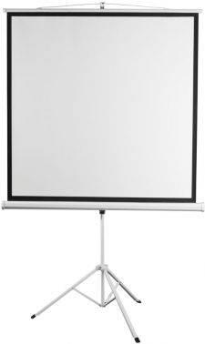 Экран Digis Kontur-D DSKD-4304