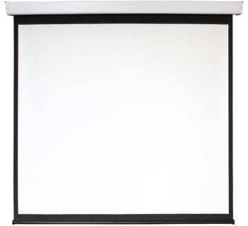 Экран Digis Electra-F DSEF-4304
