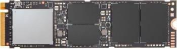 Накопитель SSD 1Tb Intel 760p Series SSDPEKKW010T8X1 PCI-E x4 (SSDPEKKW010T8X1 962568)