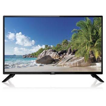Телевизор LED BBK 39LEM-1045/T2C