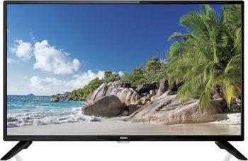 Телевизор LED BBK 39LEX-5045/T2C