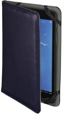 "Чехол Hama Piscine, для планшета 10.1"", голубой (00173550)"