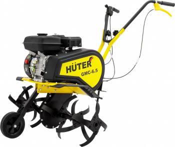 Культиватор Huter GMC-6.5 бензиновый (70/5/6)