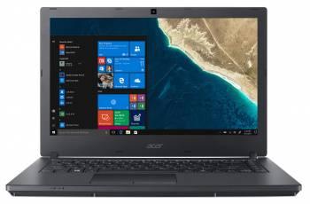"""Ноутбук 15.6"""" Acer TravelMate TMP2510-G2-MG-59MN черный (NX.VGXER.003)"""