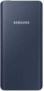 Мобильный аккумулятор SAMSUNG EB-P3020 темно-синий (EB-P3020CNRGRU)