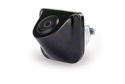 Камера заднего вида Phantom CA-2301N (2101037) - фото 1