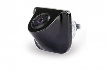 Камера заднего вида Phantom CA-2301N (2101037)