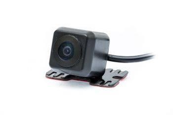Камера заднего вида Phantom CA-2305N (2102250)