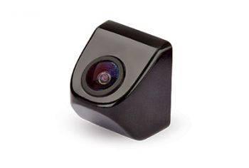Камера заднего вида Phantom CA-2307N (2101038)