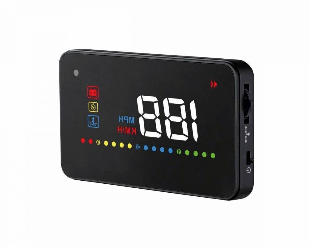 Дисплей проекционный Prology HDS-300 (HDS-300) - фото 1