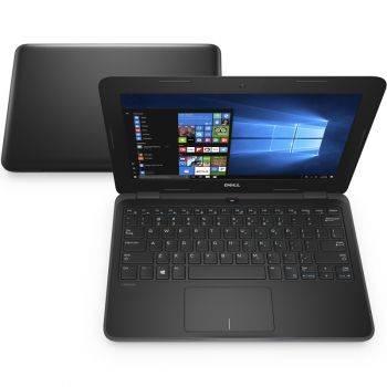"""Ноутбук 11.6"""" Dell Inspiron 3180 серый (3180-1948)"""