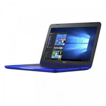 """Ноутбук 11.6"""" Dell Inspiron 3180 синий (3180-1955)"""