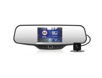 Видеорегистратор Neoline G-Tech X27 Dual (X27)